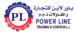Powerline Trading & Contig